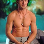 Ryan Gosling Body Measurements Height Weight Shoe Size Vital Stats