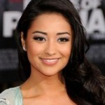 Shay Mitchell Body Measurements Bra Size Height Weight Age Shoe Vital Stats