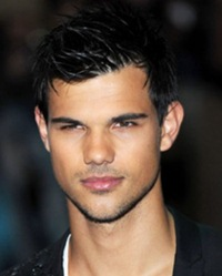 Taylor Lautner Body Measurements Height Weight Shoe Size Vital ...