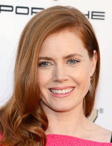 Amy Adams Body Measurements Height Weight Bra Size Statistics Bio