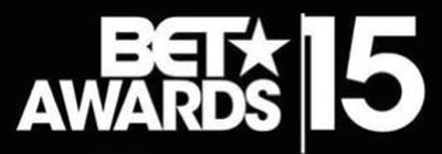 BET Awards 2015 Date Time Schedule