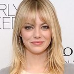 Emma Stone Body Measurements Bra Size Height Weight Vital Stats