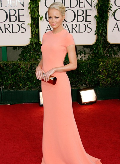 Emma Stone Height Weight Body Shape