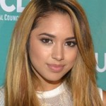 Jasmine Villegas Body Measurements Height Weight Bra Size Ethnicity Vital Stats