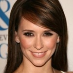 Jennifer Love Hewitt Body Measurements Height Weight Bra Size Statistics Bio