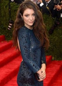 Lorde Body Measurements Height Weight Bra Shoe Size Statistics Bio