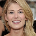 Rosamund Pike Body Measurements Bra Size Height Weight Vital Stats