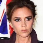 Victoria Beckham Body Measurements Bra Size Height Weight Shoe Vital Stats