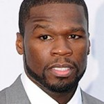 50 Cent Body Measurements Height Weight Shoe Size Vital Statistics