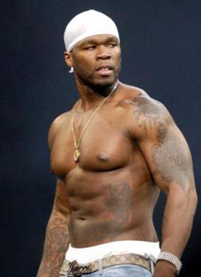 50 Cent | Biography, News, Photos and Videos | Page 3 | Contactmusic ...