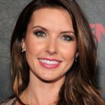 Audrina Patridge Body Measurements Bra Size Height Weight Vital Stats Bio