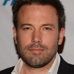 Ben Affleck Body Measurements Height Weight Shoe Size Stats Bio