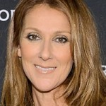 Celine Dion Body Measurements Bra Size Height Weight Shoe Vital Statistics