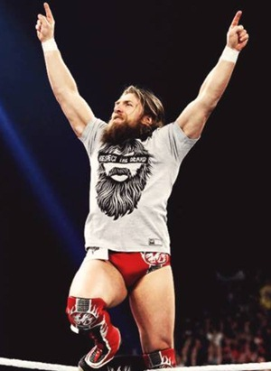 name bryan danielson preferred name daniel bryan date of birth