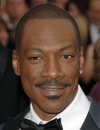 Eddie Murphy Body Measurements Height Weight Shoe Size Stats Bio