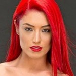 Eva Marie Body Measurements Bra Size Height Weight Shoe Vital Stats