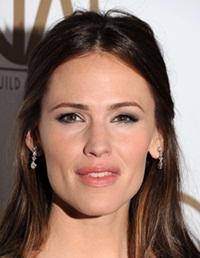 Jennifer Garner Body Measurements Height Weight Bra Size Stats Bio