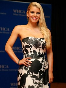 Jessica Simpson Body Measurements Height Weight Bra Size Stats Bio