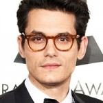 John Mayer Body Measurements Height Weight Shoe Biceps Size Vital Statistics