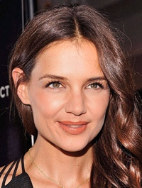 Katie Holmes Body Measurements Height Weight Shoe Bra Size Vital ...