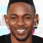 Kendrick Lamar Body Measurements Height Weight Shoe Size Vital Stats Bio