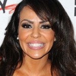 Layla El Body Measurements Bra Size Height Weight Vital Stats Bio