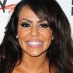 Layla El Body Measurements Bra Size Height Weight Vital Stats Bio