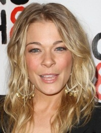 LeAnn Rimes Body Measurements Bra Size Height Weight Shoe Vital Statistics