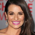 Lea Michele Body Measurements Bra Size Height Weight Statistics Bio