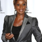 Mary J. Blige Body Measurements Height Weight Bra Size Vital Stats Bio