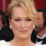 Meryl Streep Body Measurements Height Weight Bra Size Stats Bio