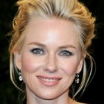 Naomi Watts Body Measurements Height Weight Bra Size Vital Stats Bio