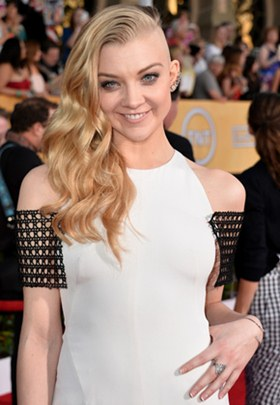 Natalie Dormer Body Measurements Bra Size Height Weight Vital Stats Bio
