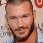 Randy Orton Body Measurements Height Weight Shoe Size Biceps Vital Stats Bio