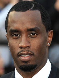 Sean Combs Body Measurements Weight Height Shoe Size Vital