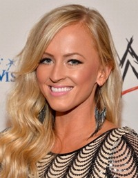 Summer Rae Body Measurements Height Weight Bra Size Shoe Stats Bio