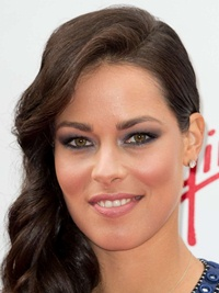 Ana Ivanovic Body Measurements Bra Size Height Weight Shoe Vital Statistics