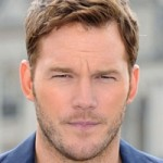 Chris Pratt Body Measurements Height Weight Shoe Size Vital Statistics