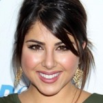 Daniella Monet Body Measurements Bra Size Weight Height Shoe Vital Statistics