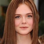 Elle Fanning Body Measurements Bra Size Height Weight Shoe Vital Statistics