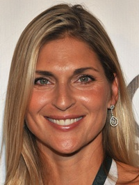 Gabrielle Reece Body Measurements Bra Size Height Weight Shoe Vital Statistics