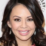 Janel Parrish Body Measurements Bra Size Height Weight Shoe Vital Statistics