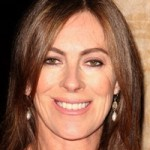 Kathryn Bigelow Body Measurements Bra Size Height Weight Shoe Vital Statistics