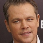 Matt Damon Body Measurements Height Weight Shoe Size Vital Stats Bio
