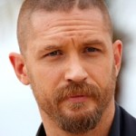 Tom Hardy Body Measurements Height Weight Shoe Biceps Size Vital Statistics