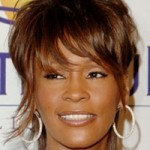 Whitney Houston Body Measurements Bra Size Weight Height Shoe Vital Statistics