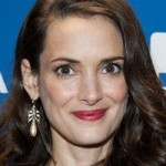 Winona Ryder Body Measurements Bra Size Height Weight Shoe Vital Statistics