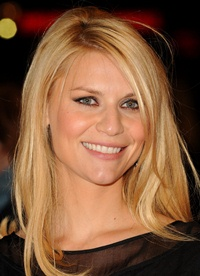 Claire Danes Body Measurements Bra Size Height Weight Shoe Vital ...