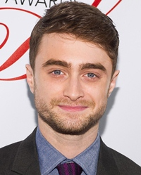 Daniel Radcliffe Body Measurements Weight Height Shoe Size Vital ...