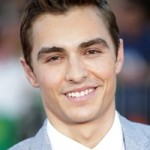 Dave Franco Body Measurements Height Weight Shoe Biceps Size Vital Statistics